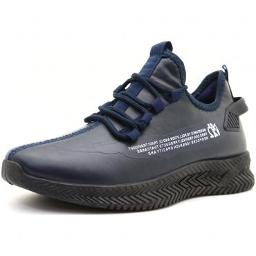 1093D/Мужские кроссовки