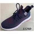 1129D/Мужские кроссовки