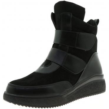 A08/Женские ботинки