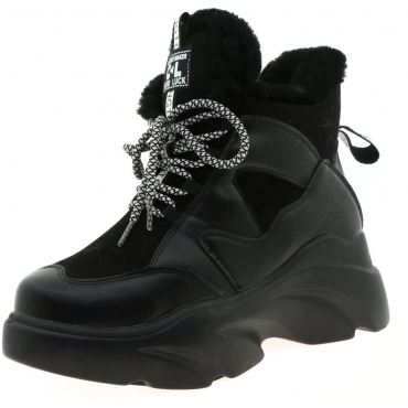 K310/Женские ботинки