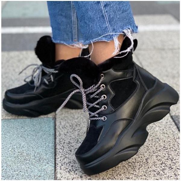 K311/Женские ботинки