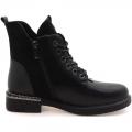 M0599/Женские ботинки