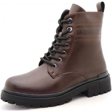 M0866-2/Женские ботинки