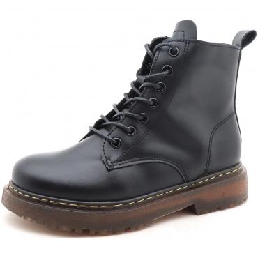 R0552/Женские ботинки