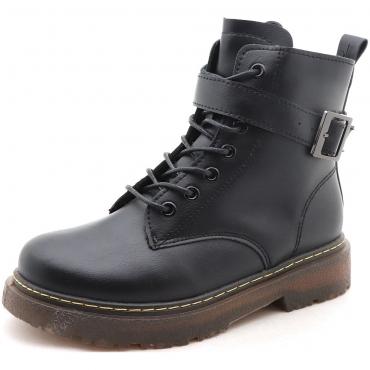 R0554/Женские ботинки