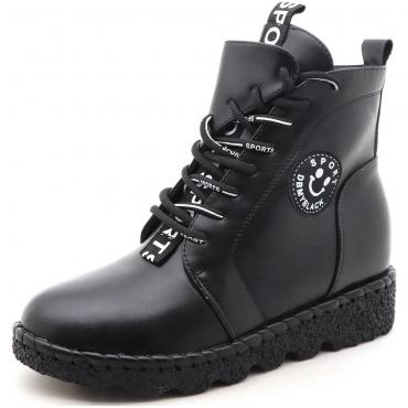 R0587-1/Женские ботинки