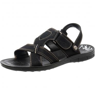 T1605-1/Мужские сандалии