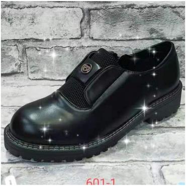601-1/Женские туфли