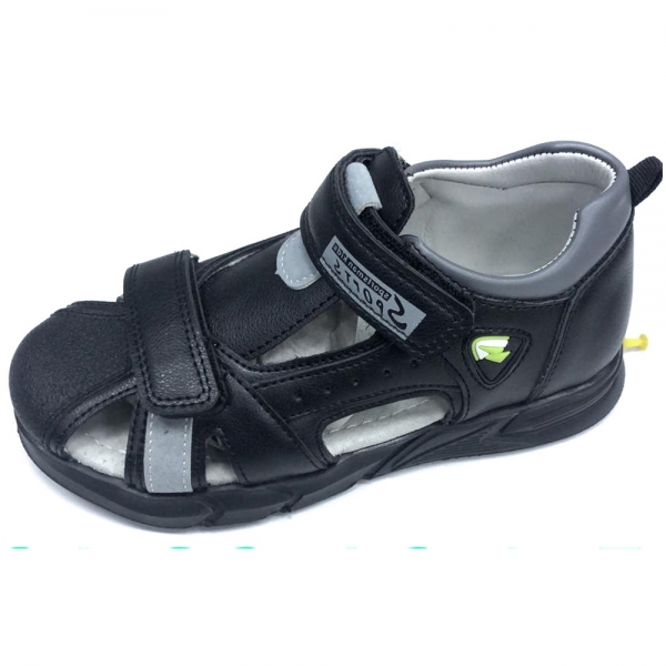 2115-1/Детские сандалии