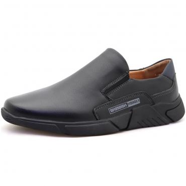 A31-1/Детские туфли
