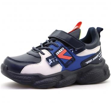 AX6-2/Детские кроссовки