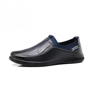 7792-1/Мужские туфли
