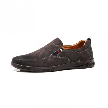 7796-9/Мужские туфли