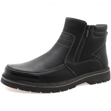 T2182/Мужские ботинки