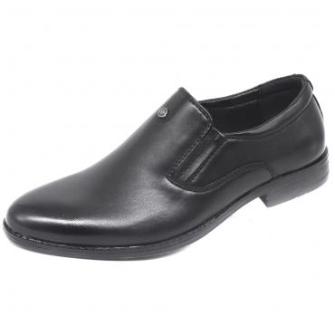 B0106-48/Детские туфли
