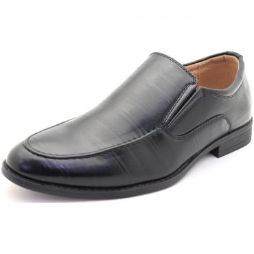 B0109-92/Детские туфли