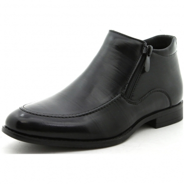B225-92/Детские ботинки