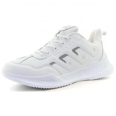 A5500-5/Мужские кроссовки