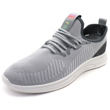N1067-6/Мужские кроссовки