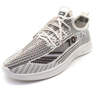 N1080-4/Мужские кроссовки