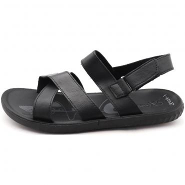 T6008-1/Мужские сандалии