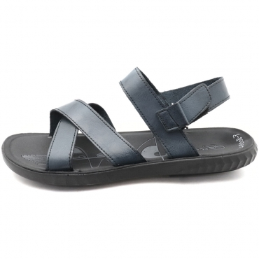 T6008-3/Мужские сандалии