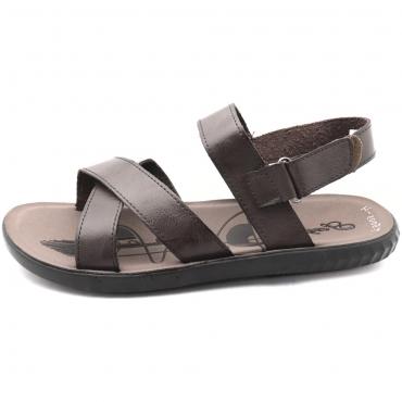 T6008-4/Мужские сандалии