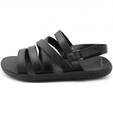 T6026-1/Мужские сандалии