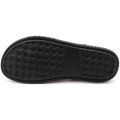 T6027-1/Мужские сандалии