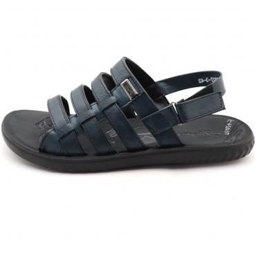 T6027-3/Мужские сандалии