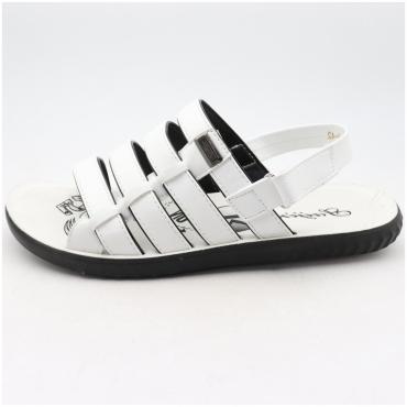 T6027-5/Мужские сандалии