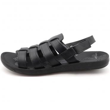T6029-1/Мужские сандалии