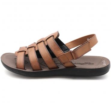 T6029-2/Мужские сандалии