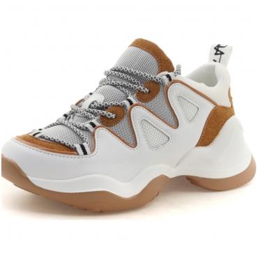 K27-11/Женские ботинки