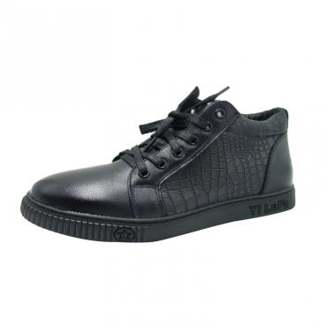 TYB6675C/Мужские ботинки