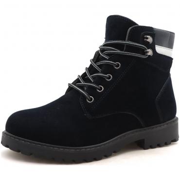 B1607-3/Женские ботинки