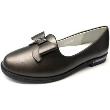 B26-3/Детские туфли