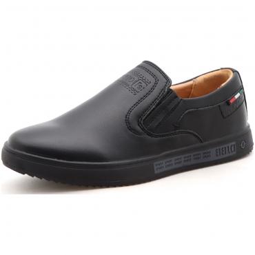 B10399-0/Детские туфли