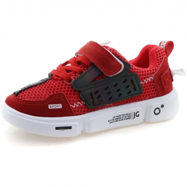 B5227-13/Детские кроссовки