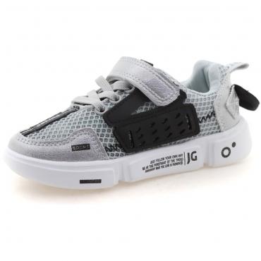 B5227-19/Детские кроссовки