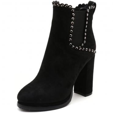 8251A/Ботинки женские