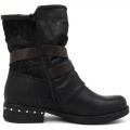 Z8703A/Женские ботинки
