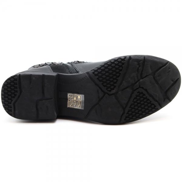 Z8709A/Женские ботинки