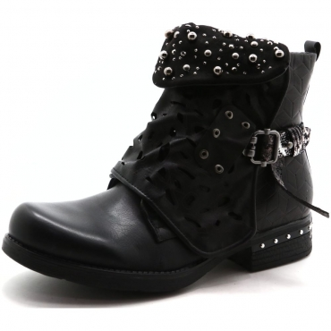 Z8713A/Женские ботинки