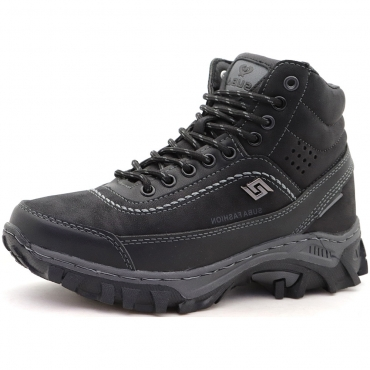 B825-1/Ботинки