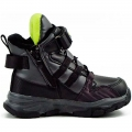 2308-3A/Детские ботинки