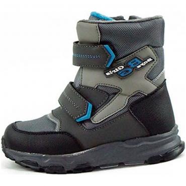 2326-4K/Детские ботинки