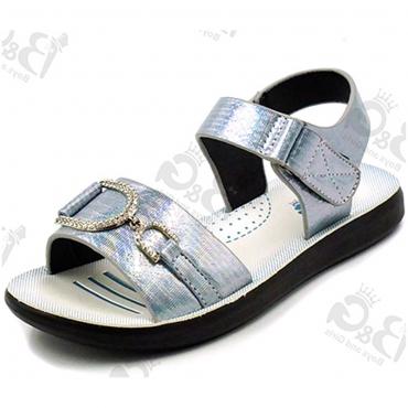 2603-3V/Детские сандалии