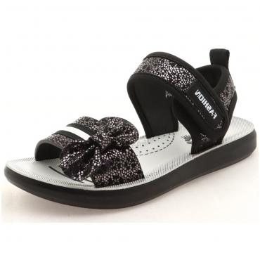 2605-5A/Детские сандалии