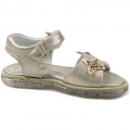 2613-3S/Детские сандалии